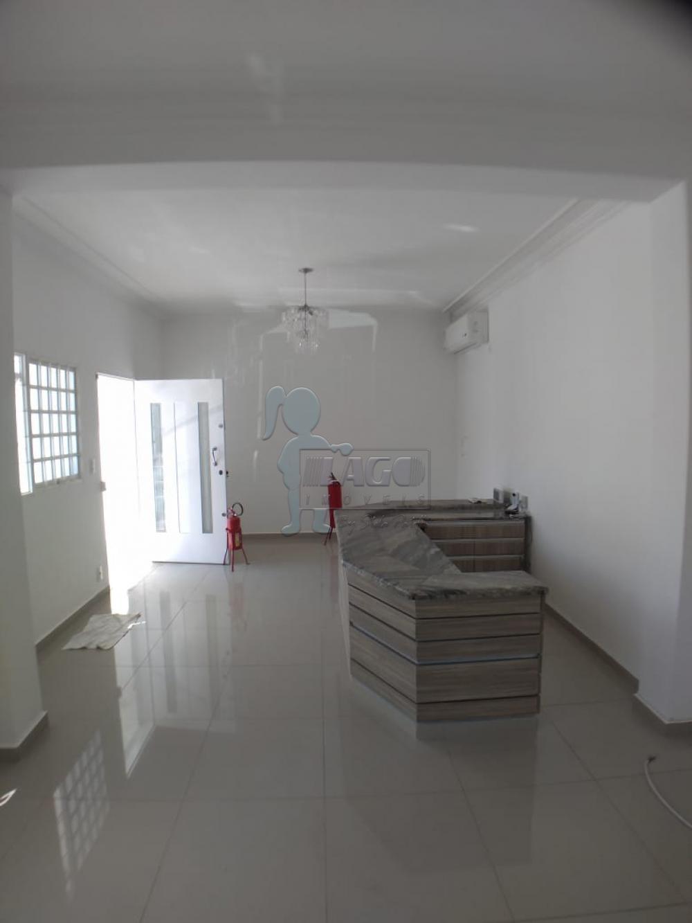 Alugar Comercial / Imóvel Comercial em Ribeirão Preto apenas R$ 3.500,00 - Foto 2
