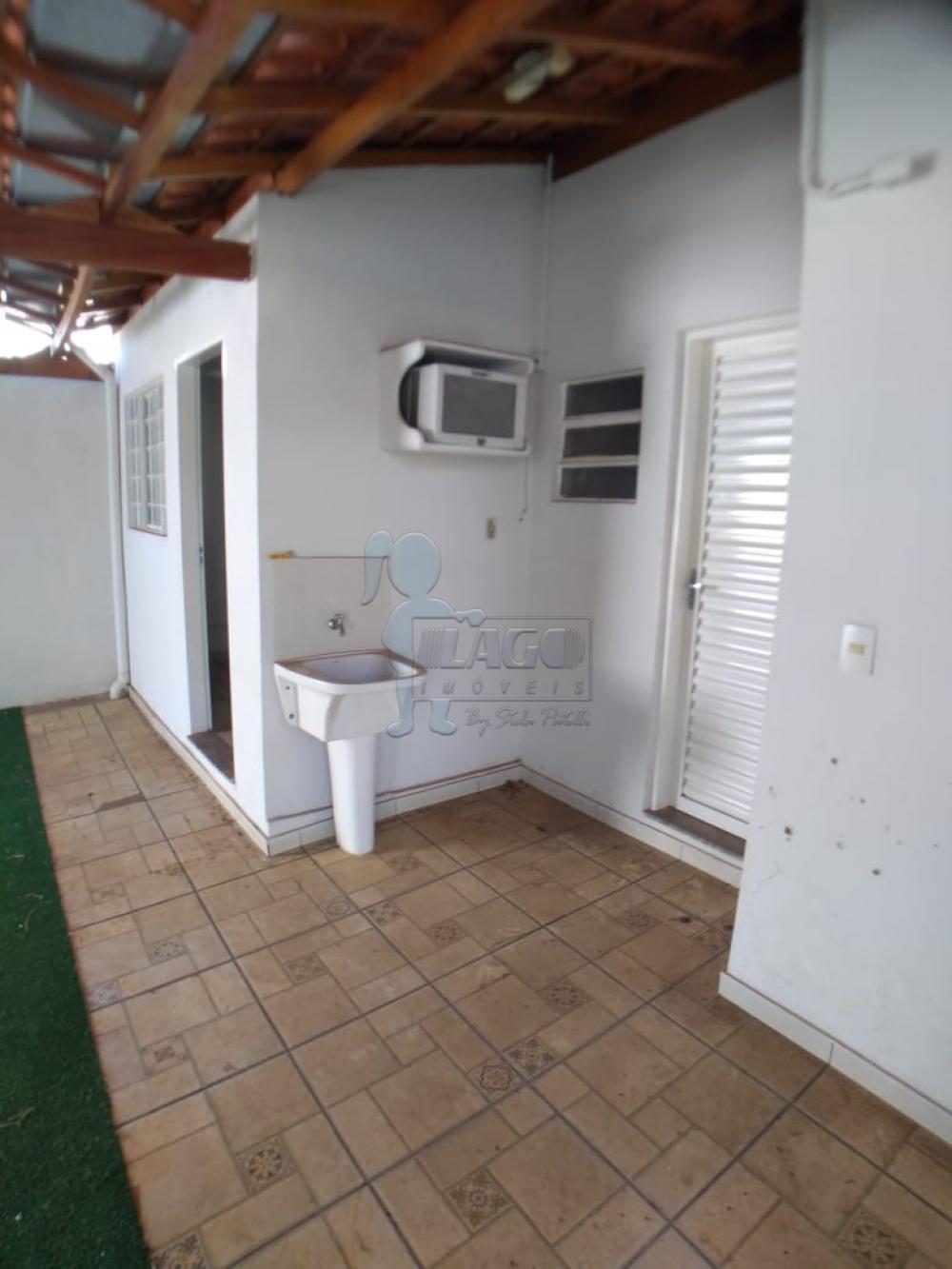 Alugar Comercial / Imóvel Comercial em Ribeirão Preto apenas R$ 3.500,00 - Foto 13