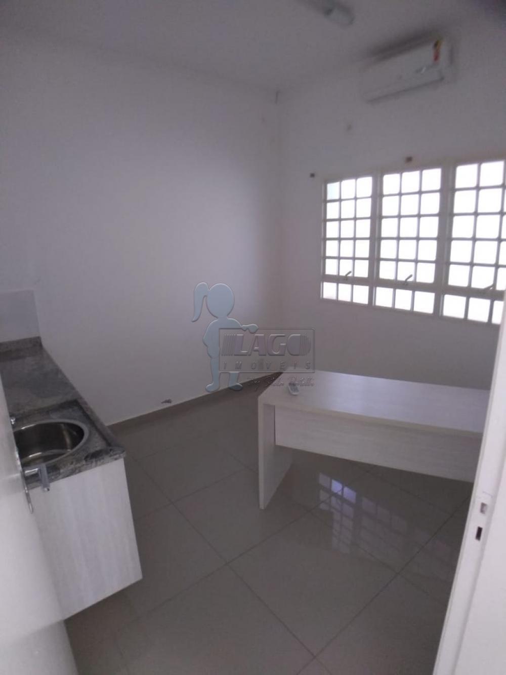 Alugar Comercial / Imóvel Comercial em Ribeirão Preto apenas R$ 3.500,00 - Foto 17
