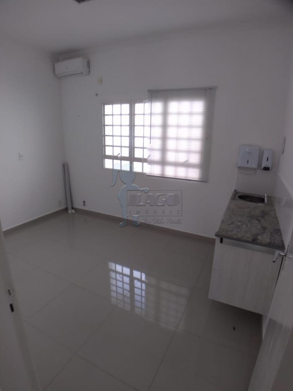 Alugar Comercial / Imóvel Comercial em Ribeirão Preto apenas R$ 3.500,00 - Foto 27