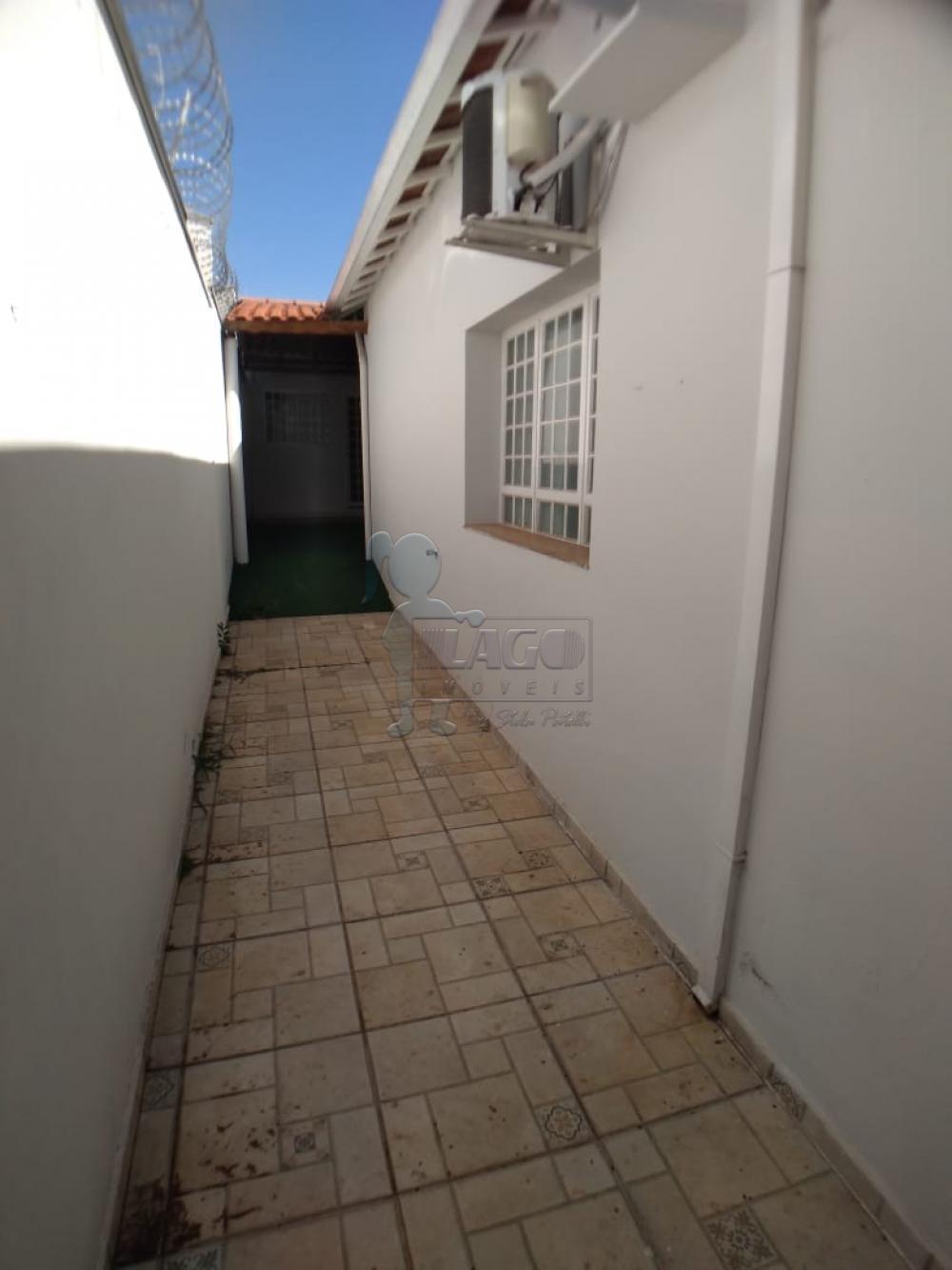 Alugar Comercial / Imóvel Comercial em Ribeirão Preto apenas R$ 3.500,00 - Foto 28