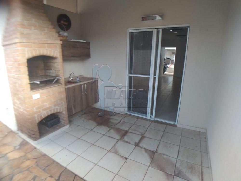 Comprar Casas / Condomínio em Ribeirão Preto apenas R$ 479.000,00 - Foto 10