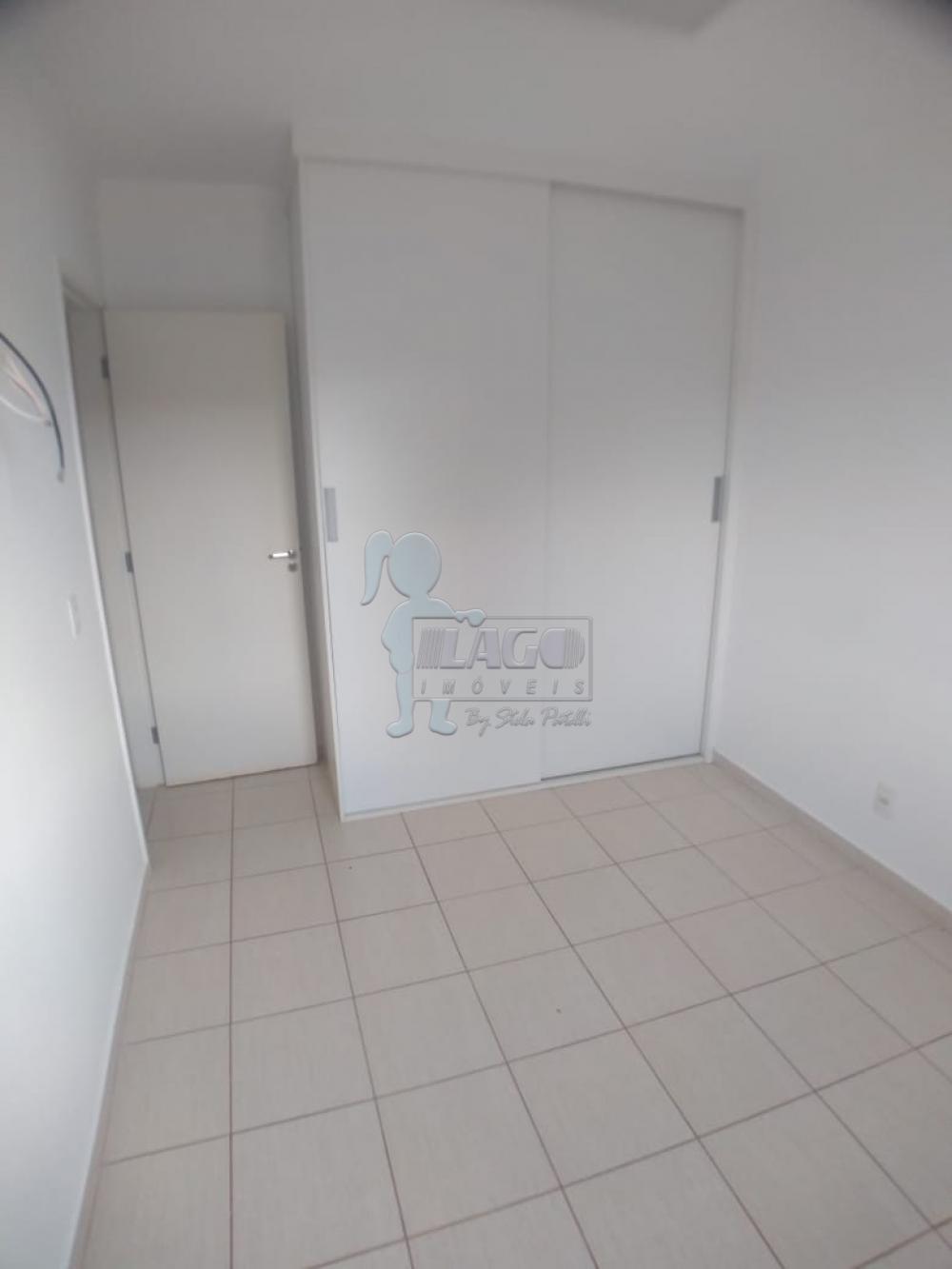 Comprar Casas / Condomínio em Ribeirão Preto apenas R$ 479.000,00 - Foto 12