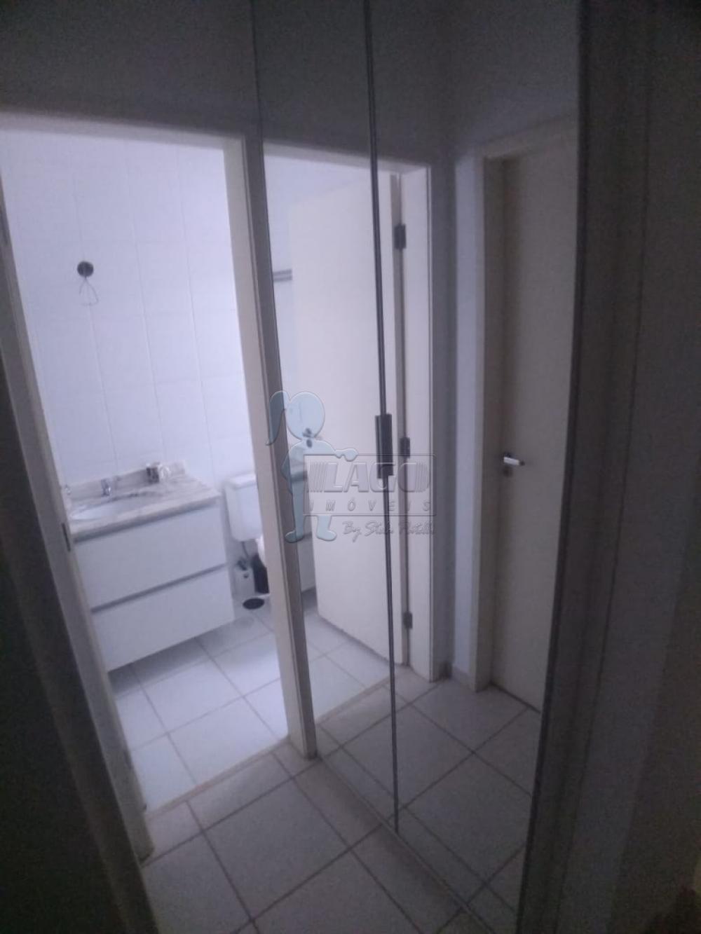 Comprar Casas / Condomínio em Ribeirão Preto apenas R$ 479.000,00 - Foto 13