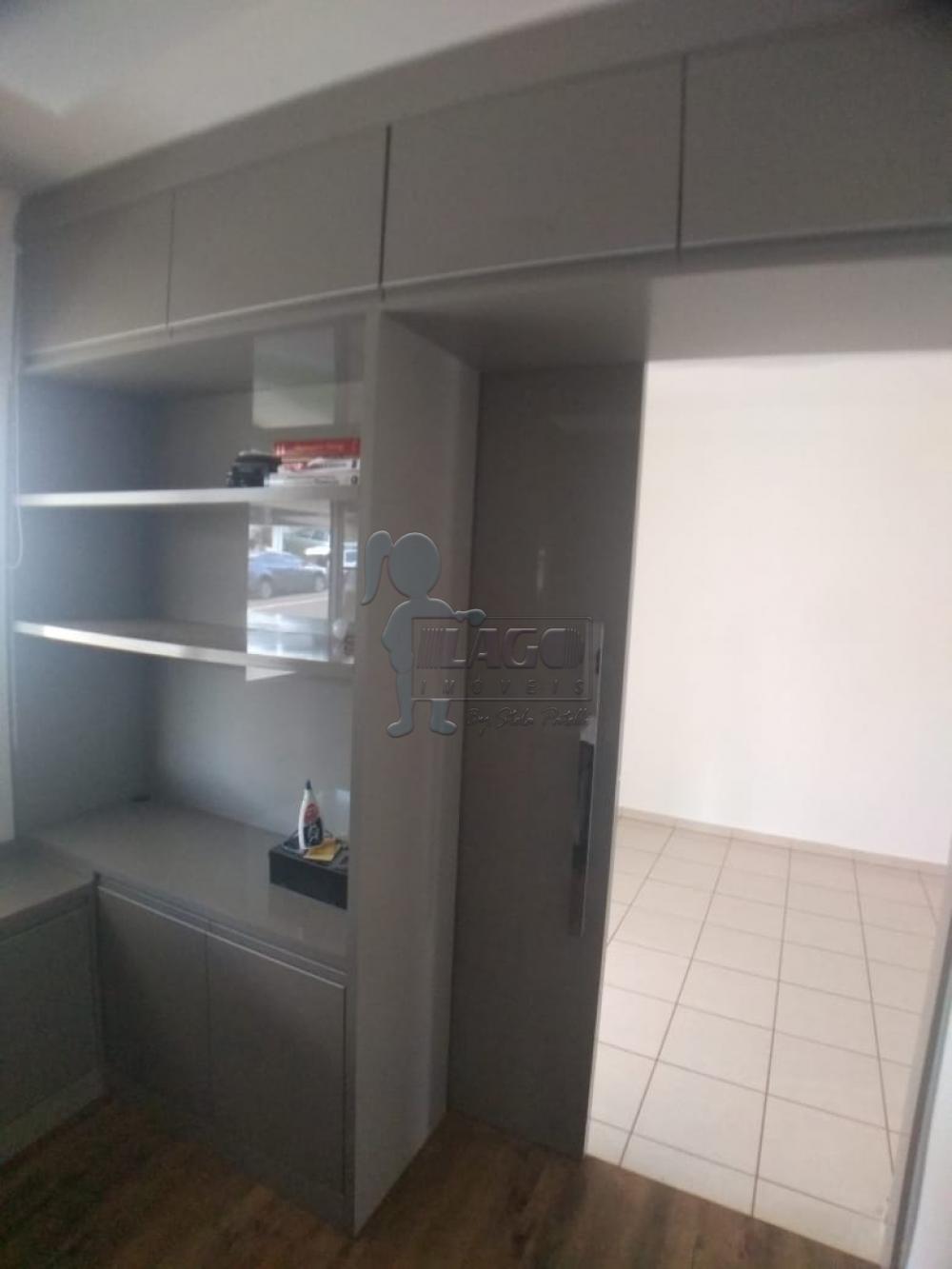 Comprar Casas / Condomínio em Ribeirão Preto apenas R$ 479.000,00 - Foto 16