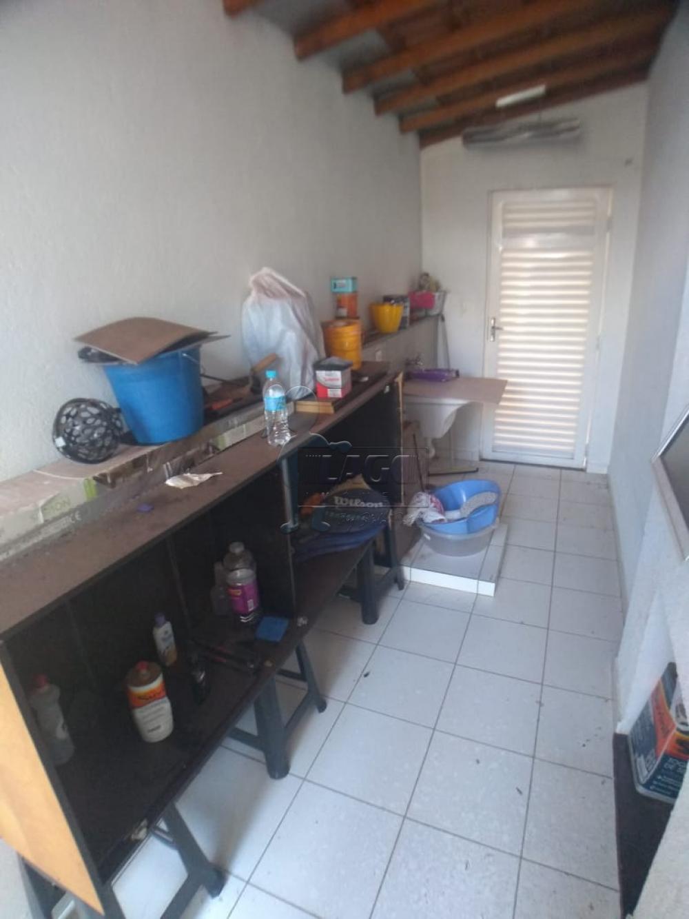 Comprar Casas / Condomínio em Ribeirão Preto apenas R$ 479.000,00 - Foto 21