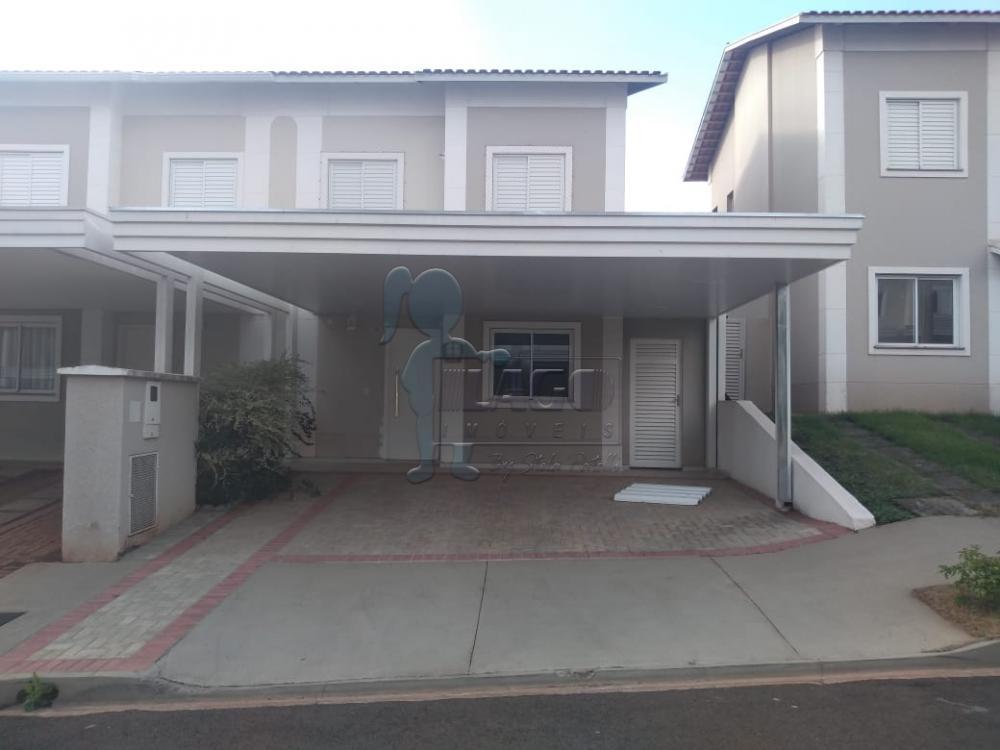 Comprar Casas / Condomínio em Ribeirão Preto apenas R$ 479.000,00 - Foto 1