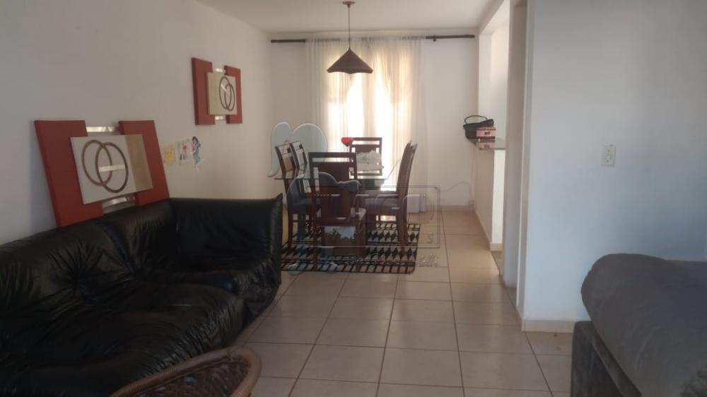 Comprar Casas / Condomínio em Ribeirão Preto apenas R$ 450.000,00 - Foto 2