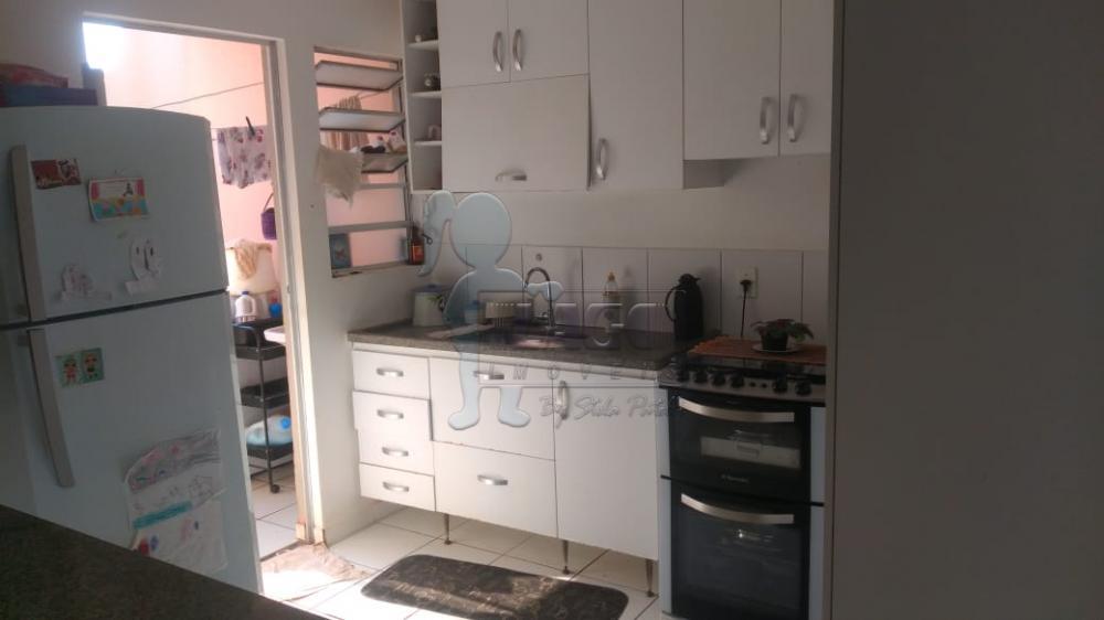 Comprar Casas / Condomínio em Ribeirão Preto apenas R$ 450.000,00 - Foto 5