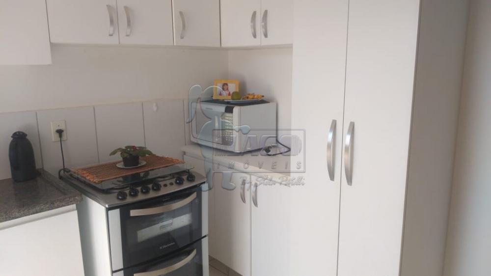 Comprar Casas / Condomínio em Ribeirão Preto apenas R$ 450.000,00 - Foto 8