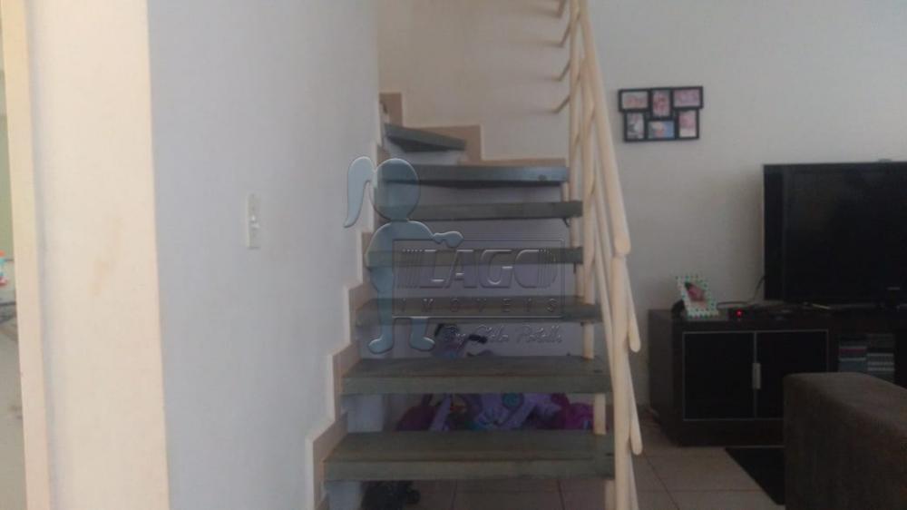 Comprar Casas / Condomínio em Ribeirão Preto apenas R$ 450.000,00 - Foto 10
