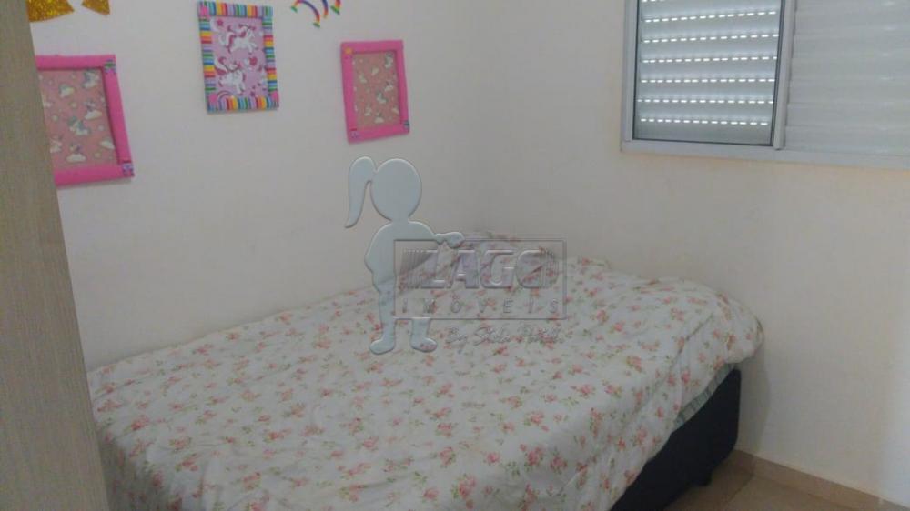 Comprar Casas / Condomínio em Ribeirão Preto apenas R$ 450.000,00 - Foto 12