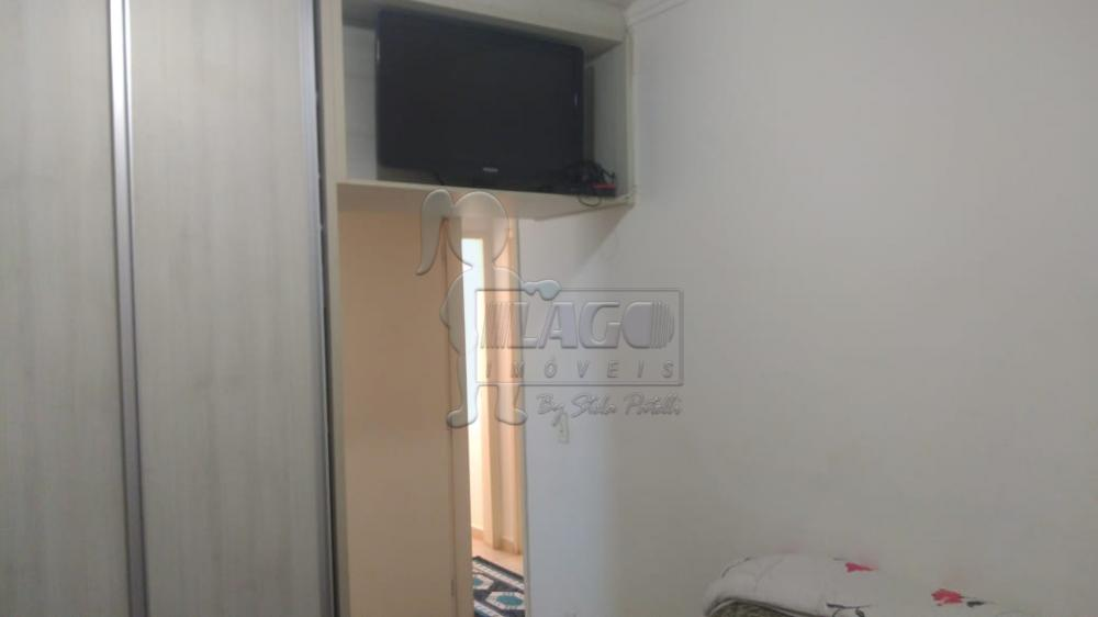 Comprar Casas / Condomínio em Ribeirão Preto apenas R$ 450.000,00 - Foto 16