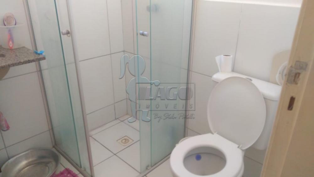 Comprar Casas / Condomínio em Ribeirão Preto apenas R$ 450.000,00 - Foto 17