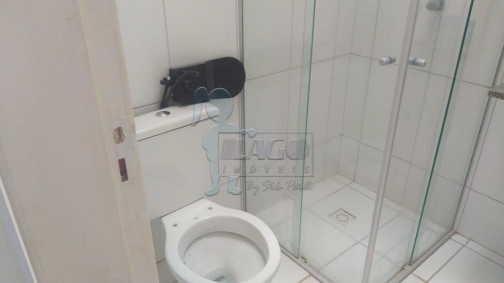 Comprar Casas / Condomínio em Ribeirão Preto apenas R$ 450.000,00 - Foto 19