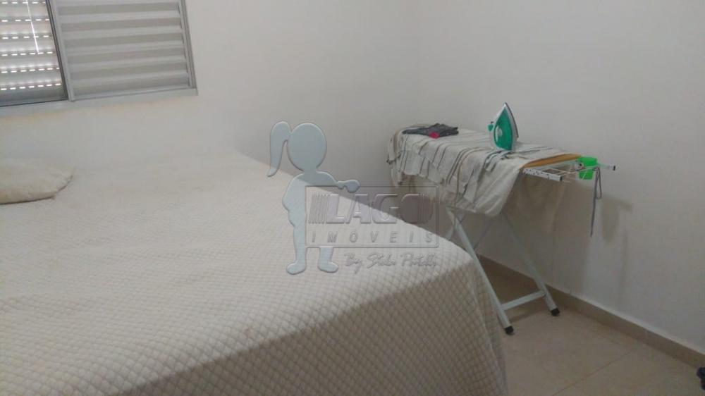 Comprar Casas / Condomínio em Ribeirão Preto apenas R$ 450.000,00 - Foto 25