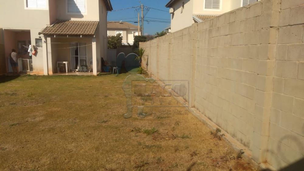 Comprar Casas / Condomínio em Ribeirão Preto apenas R$ 450.000,00 - Foto 28