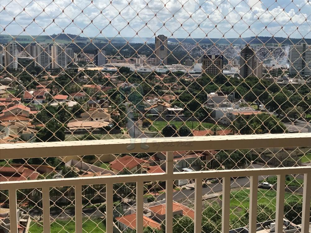 Ribeirao Preto Apartamento Locacao R$ 2.500,00 Condominio R$800,00 3 Dormitorios 3 Suites Area do terreno 34.66m2 Area construida 128.00m2