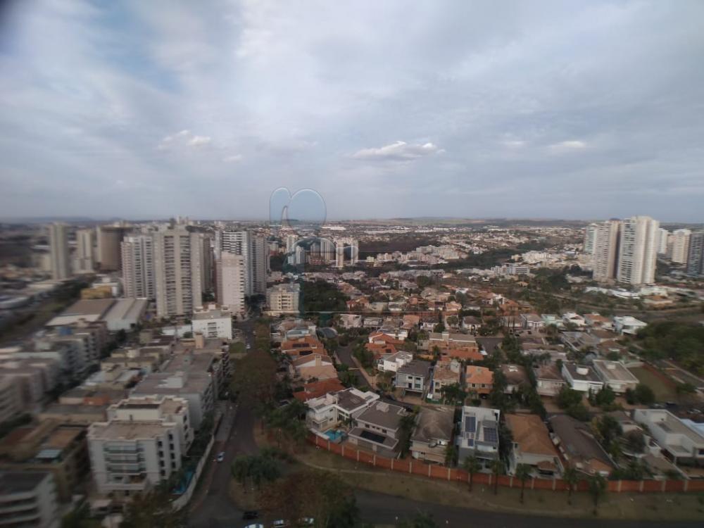 Ribeirao Preto Apartamento Locacao R$ 2.700,00 Condominio R$800,00 3 Dormitorios 3 Suites Area do terreno 34.70m2 Area construida 128.00m2