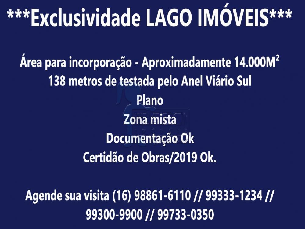 Comprar Comercial / Terreno em Ribeirão Preto apenas R$ 4.500.000,00 - Foto 1