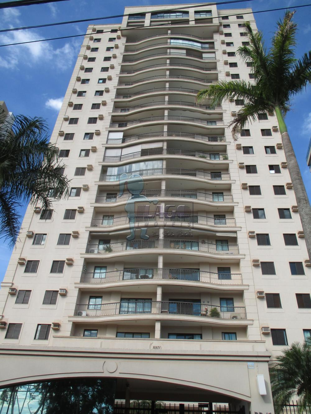Ribeirao Preto Apartamento Venda R$630.000,00 Condominio R$800,00 4 Dormitorios 1 Suite Area construida 140.00m2