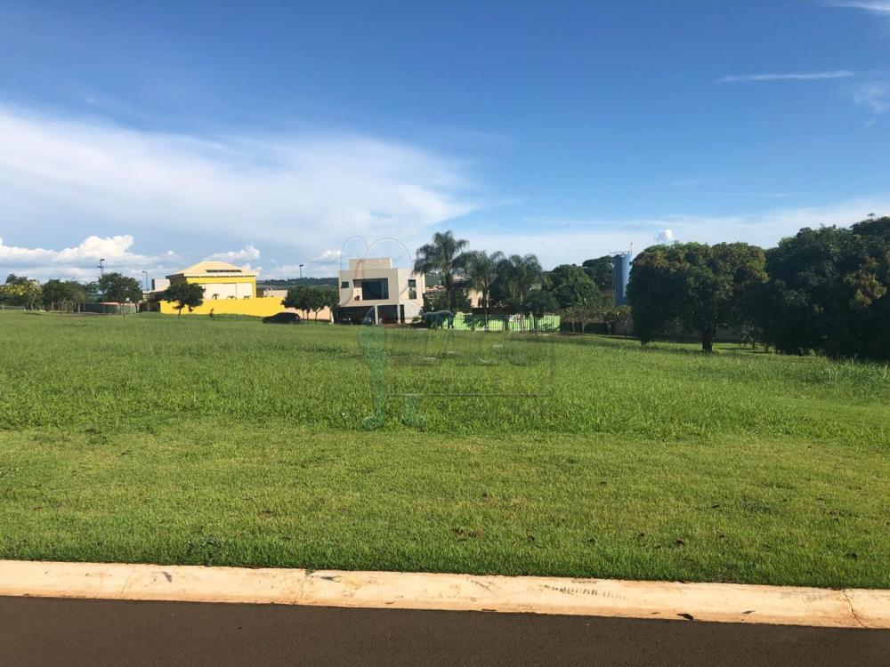 Comprar Terrenos / em Condominio Fechado em Bonfim Paulista apenas R$ 330.000,00 - Foto 3