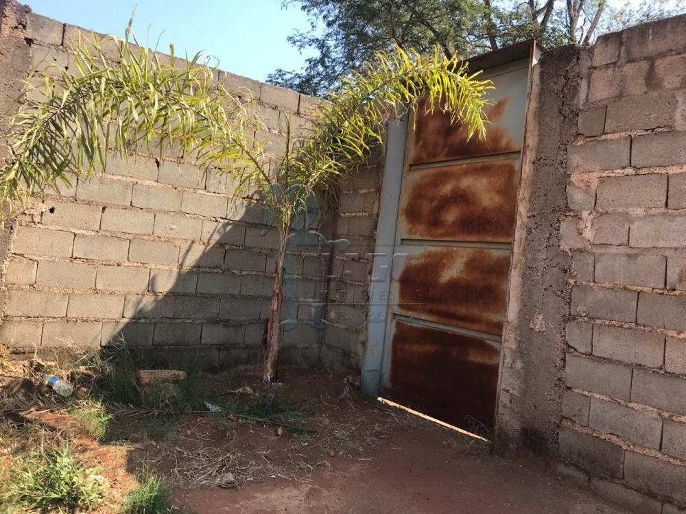 Comprar Terrenos / Padrão em Ribeirão Preto apenas R$ 110.000,00 - Foto 3