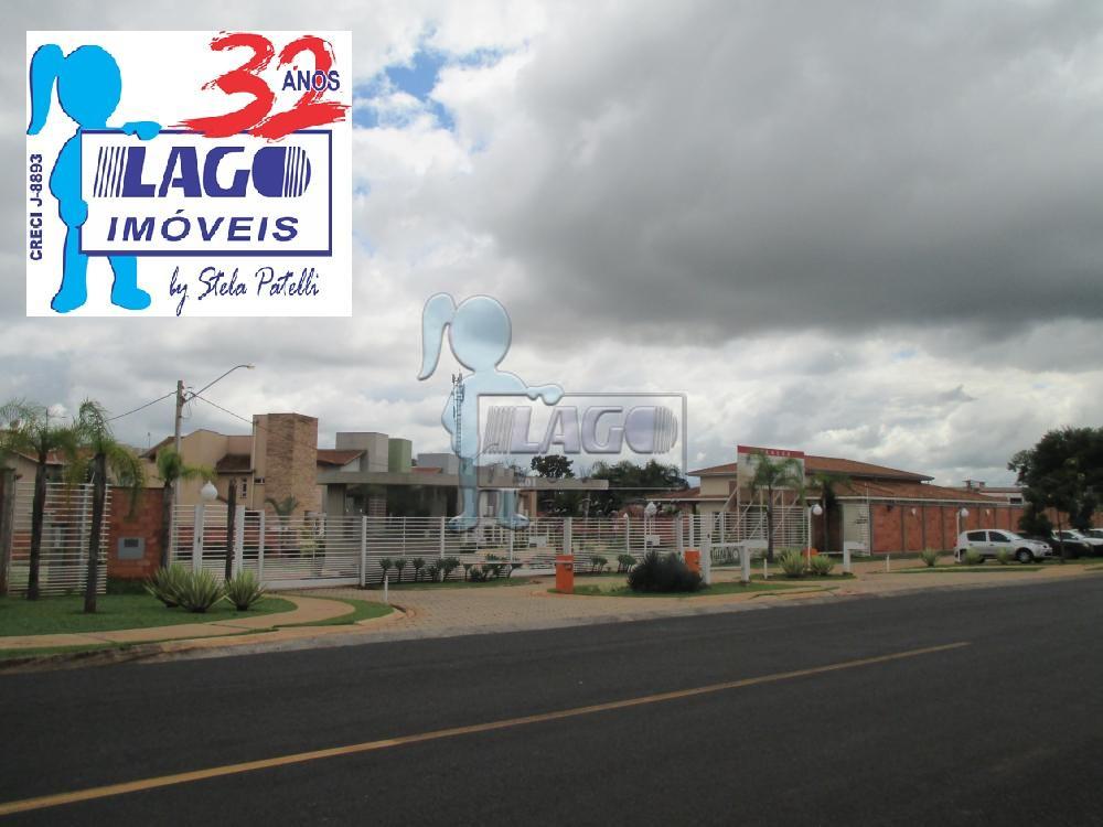 Ribeirao Preto Casa Venda R$590.000,00 Condominio R$600,00 3 Dormitorios 1 Suite Area do terreno 372.64m2 Area construida 130.00m2