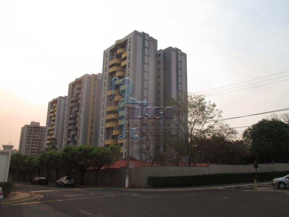 Ribeirao Preto Apartamento Venda R$300.000,00 Condominio R$550,00 3 Dormitorios 1 Suite Area do terreno 84.32m2 Area construida 84.32m2