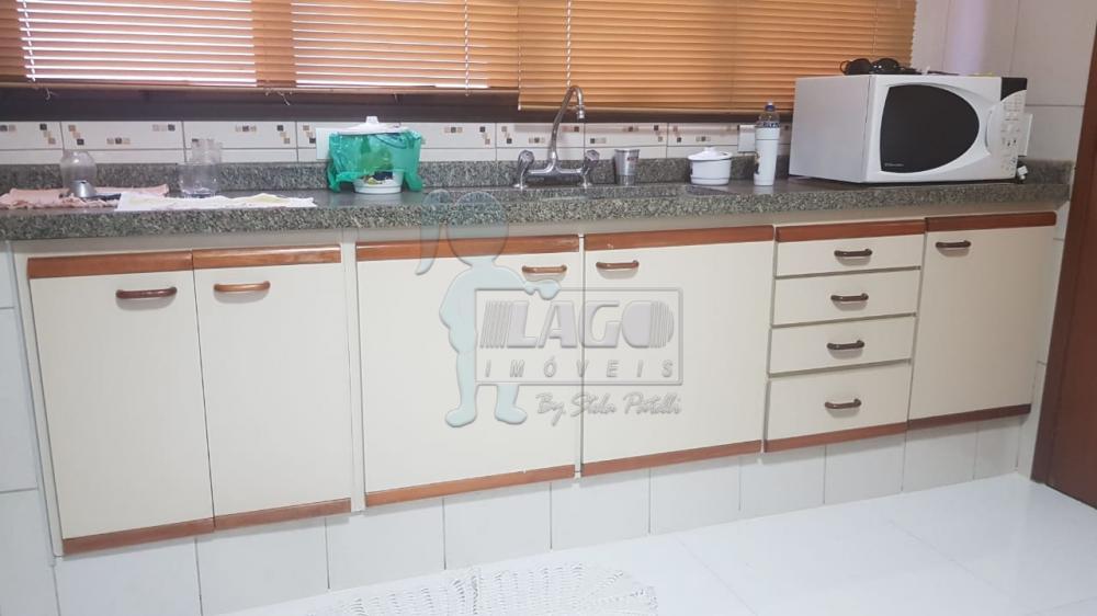 Comprar Apartamento / Padrão em Ribeirão Preto apenas R$ 600.000,00 - Foto 6