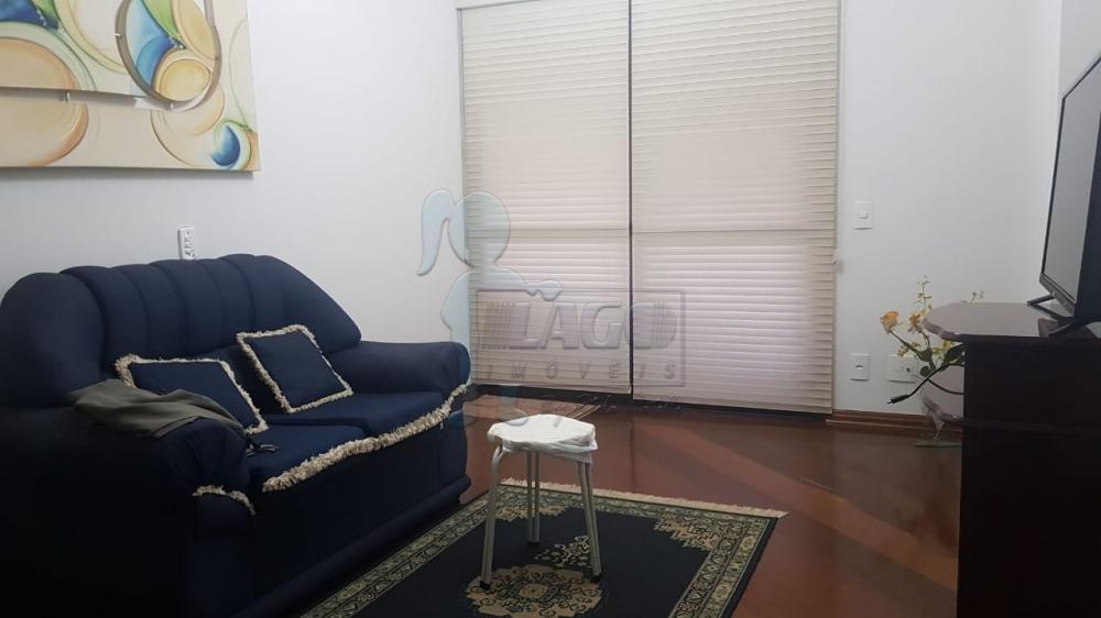 Comprar Apartamento / Padrão em Ribeirão Preto apenas R$ 600.000,00 - Foto 14