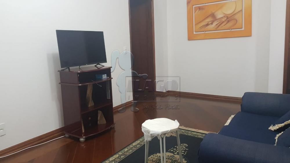 Comprar Apartamento / Padrão em Ribeirão Preto apenas R$ 600.000,00 - Foto 15