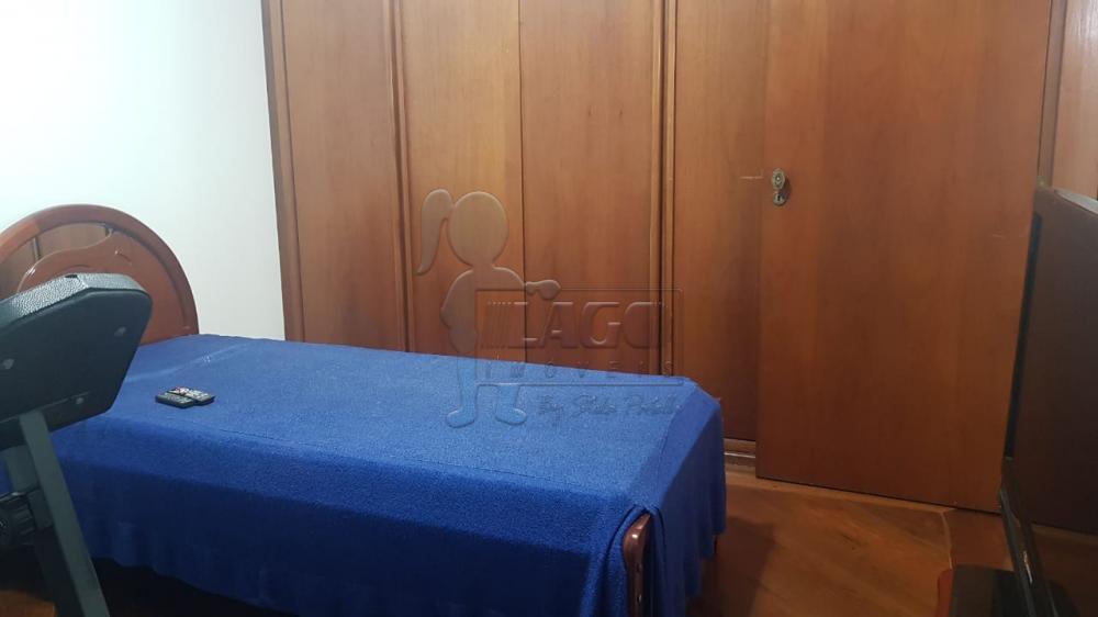 Comprar Apartamento / Padrão em Ribeirão Preto apenas R$ 600.000,00 - Foto 27