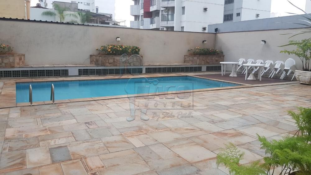 Comprar Apartamento / Padrão em Ribeirão Preto apenas R$ 600.000,00 - Foto 30