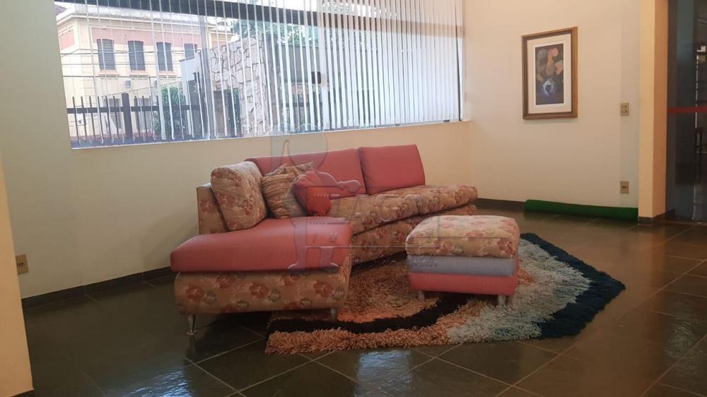Comprar Apartamento / Padrão em Ribeirão Preto apenas R$ 600.000,00 - Foto 35