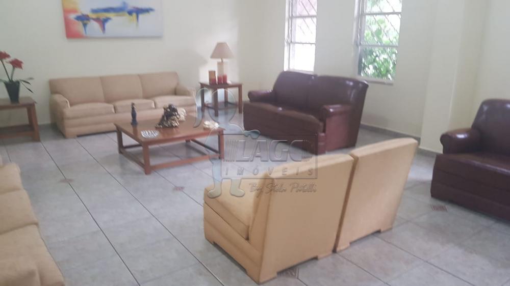 Comprar Apartamento / Padrão em Ribeirão Preto apenas R$ 399.000,00 - Foto 1