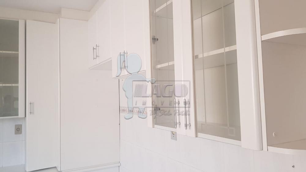 Comprar Apartamento / Padrão em Ribeirão Preto apenas R$ 399.000,00 - Foto 14