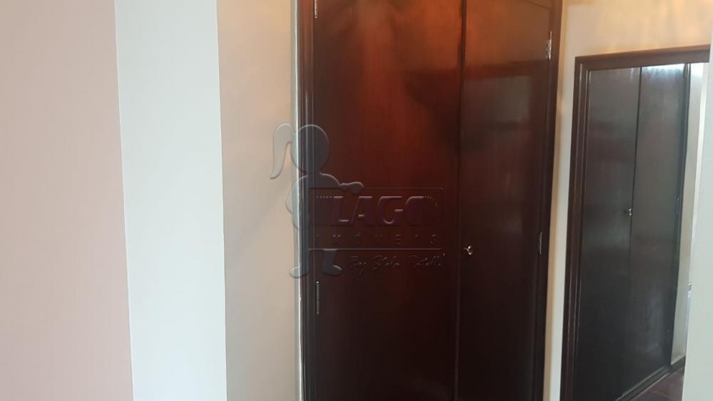 Comprar Apartamento / Padrão em Ribeirão Preto apenas R$ 399.000,00 - Foto 16
