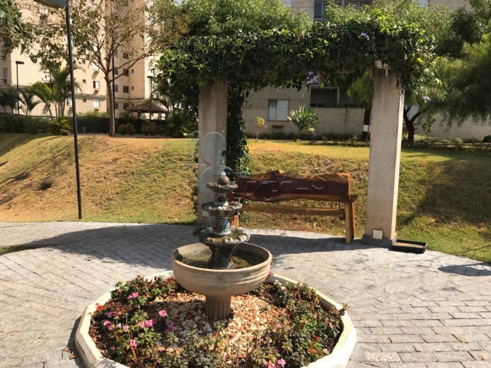 Comprar Apartamento / Padrão em Ribeirão Preto apenas R$ 210.000,00 - Foto 2