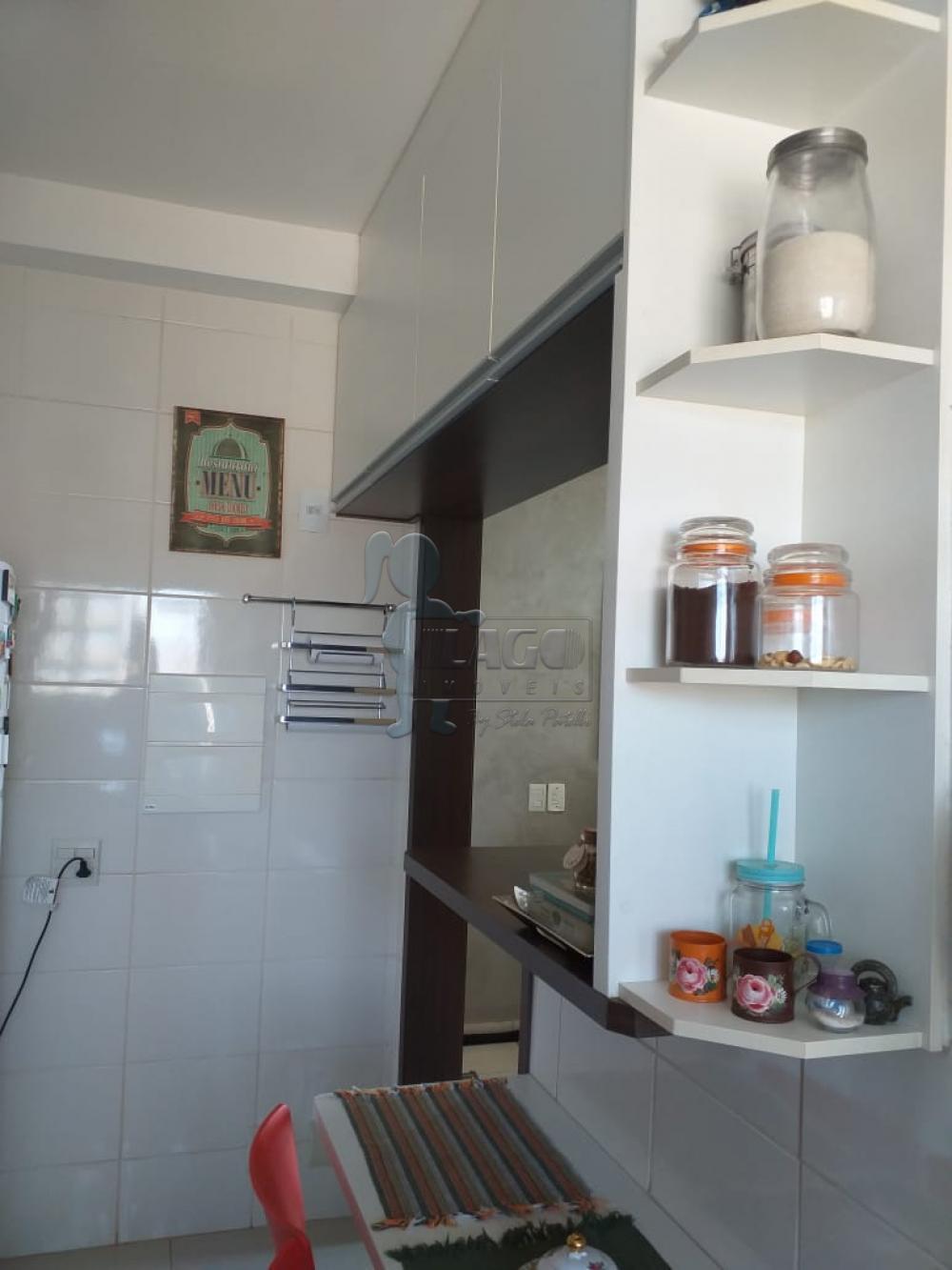 Comprar Apartamento / Padrão em Ribeirão Preto apenas R$ 210.000,00 - Foto 9
