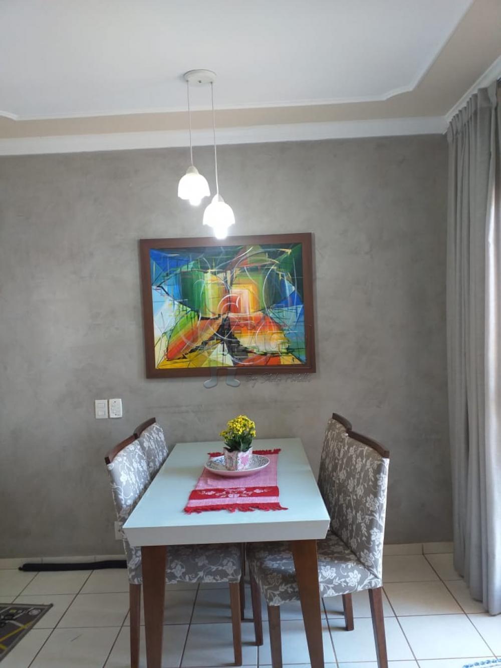 Comprar Apartamento / Padrão em Ribeirão Preto apenas R$ 210.000,00 - Foto 14