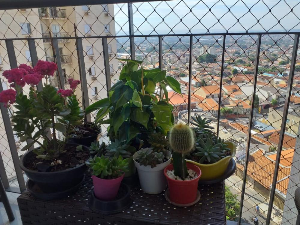 Comprar Apartamento / Padrão em Ribeirão Preto apenas R$ 210.000,00 - Foto 16