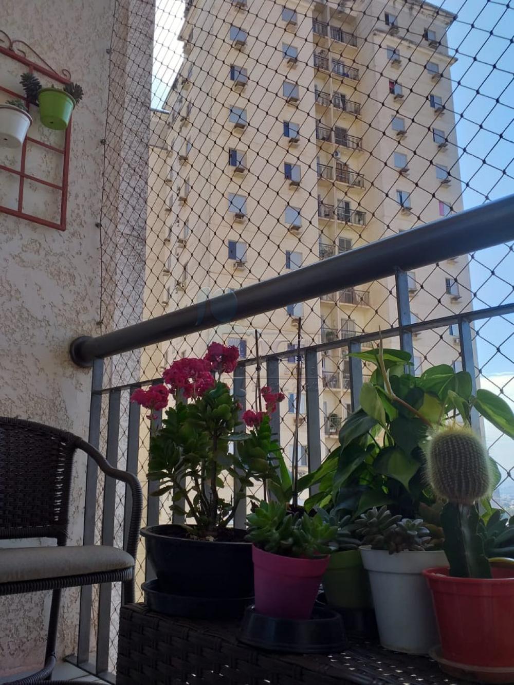 Comprar Apartamento / Padrão em Ribeirão Preto apenas R$ 210.000,00 - Foto 18