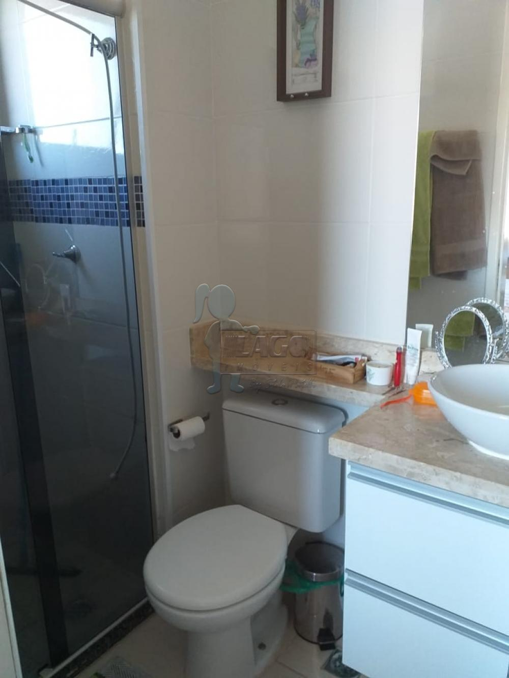Comprar Apartamento / Padrão em Ribeirão Preto apenas R$ 210.000,00 - Foto 22