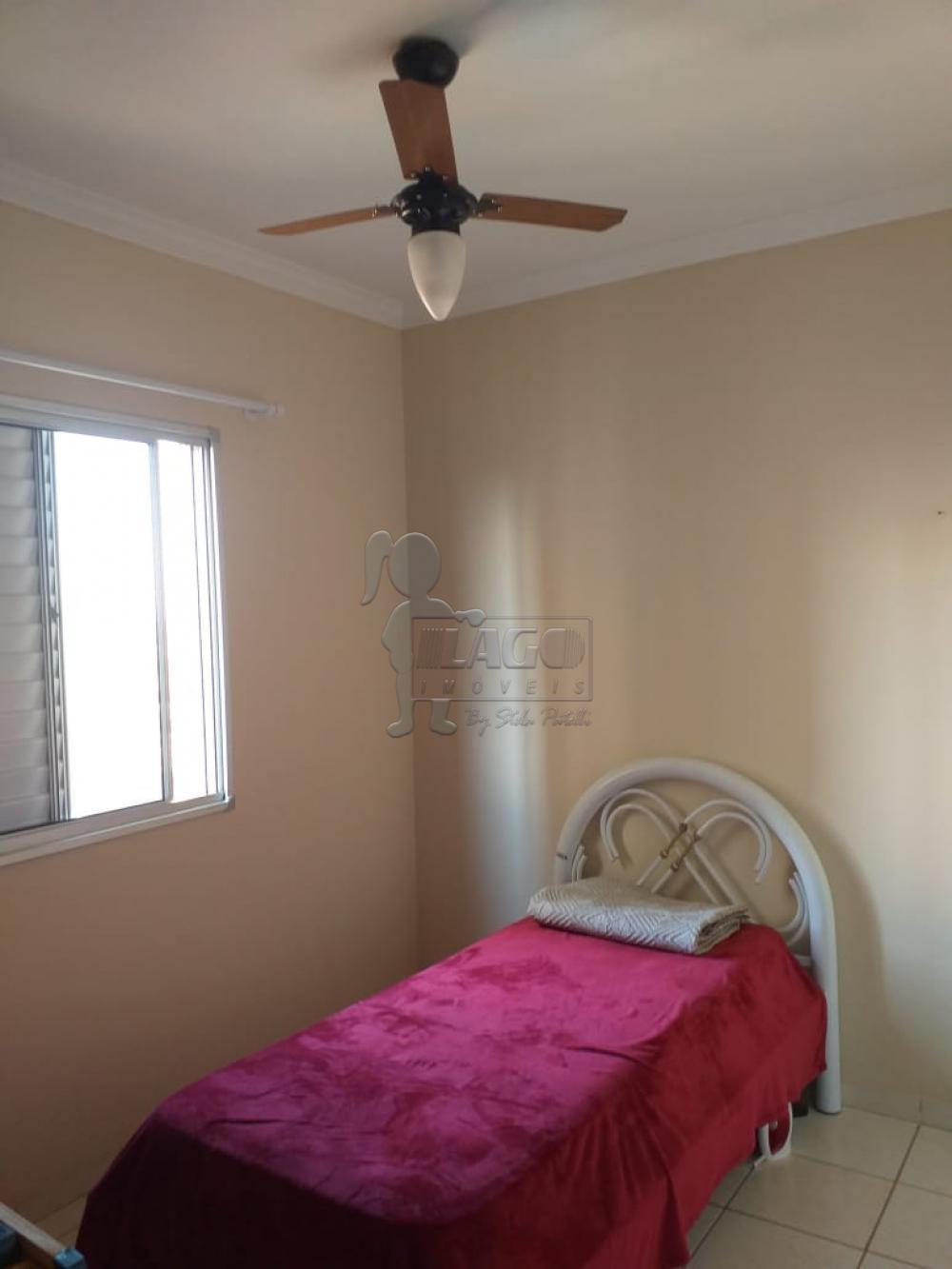 Comprar Apartamento / Padrão em Ribeirão Preto apenas R$ 210.000,00 - Foto 24
