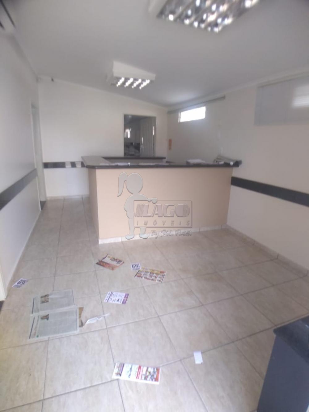Alugar Comercial / Imóvel Comercial em Ribeirão Preto apenas R$ 2.200,00 - Foto 1