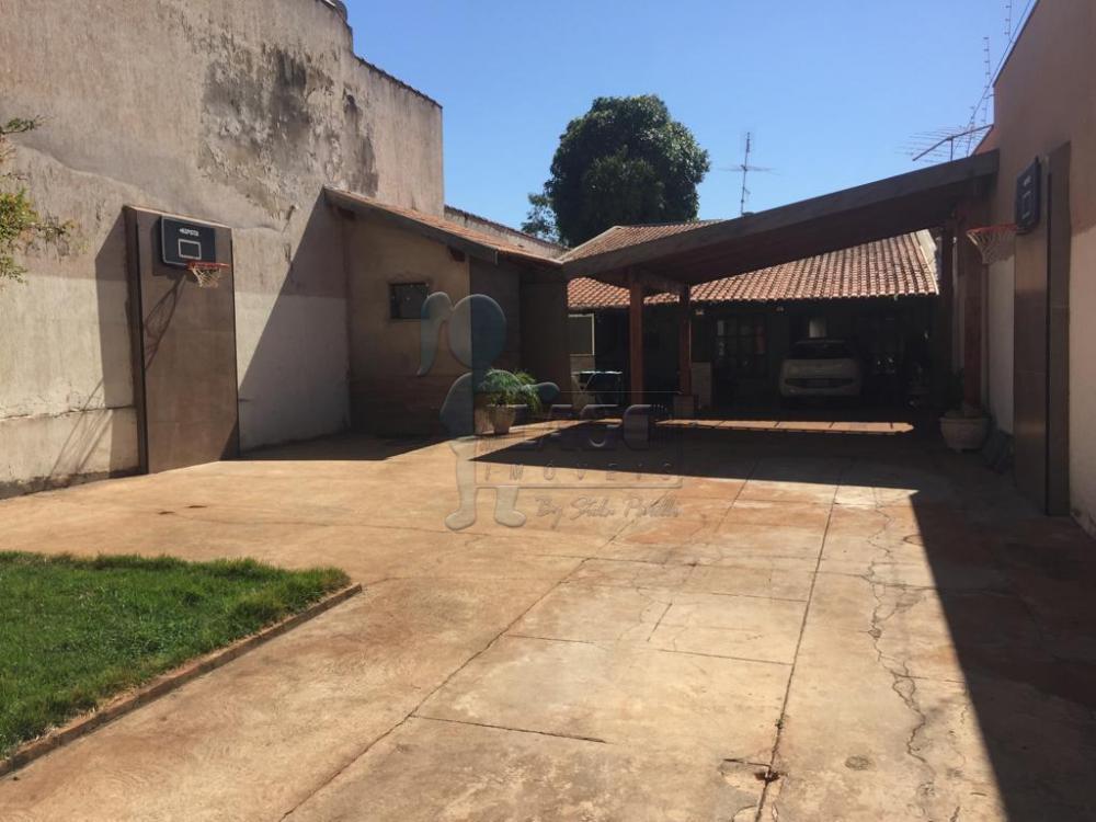 Ribeirao Preto Casa Venda R$430.000,00 2 Dormitorios 6 Vagas Area do terreno 350.00m2 Area construida 135.00m2