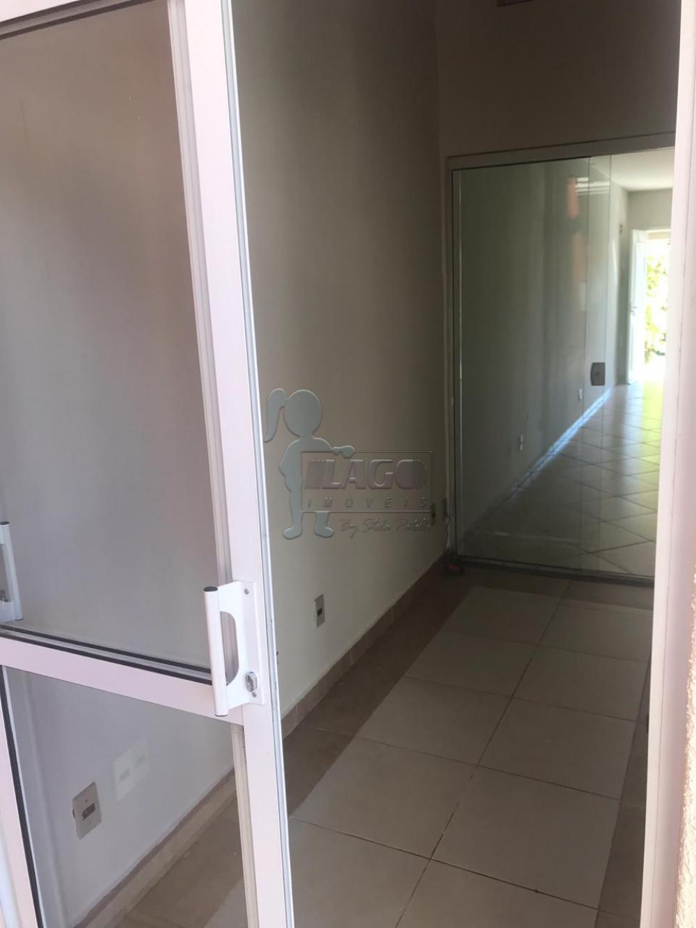 Alugar Casas / Condomínio em Ribeirão Preto apenas R$ 1.800,00 - Foto 6