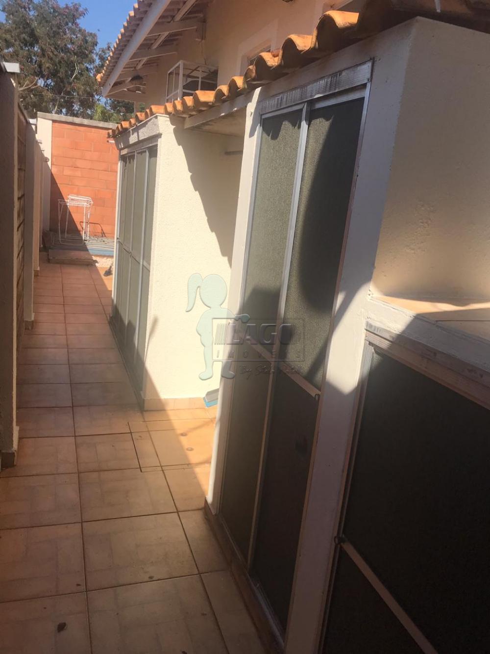 Alugar Casas / Condomínio em Ribeirão Preto apenas R$ 1.800,00 - Foto 9