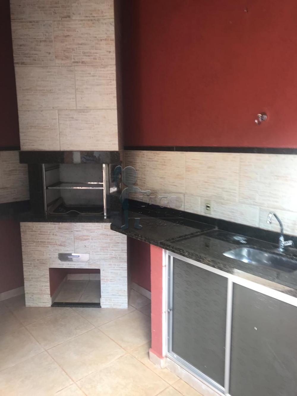 Alugar Casas / Condomínio em Ribeirão Preto apenas R$ 1.800,00 - Foto 10